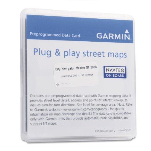 Memorias Micro Sd marca Garmin