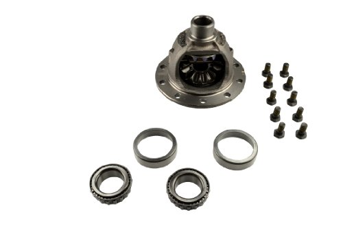 Spicer 2008572 Differential Case Assembly Kit