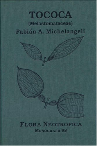 Tococo (Melastomataceae)