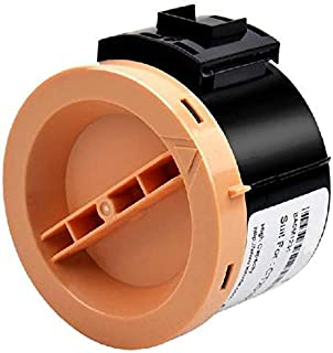Compatible Toner Cartridge 3010 (3040) fo xerox phaser