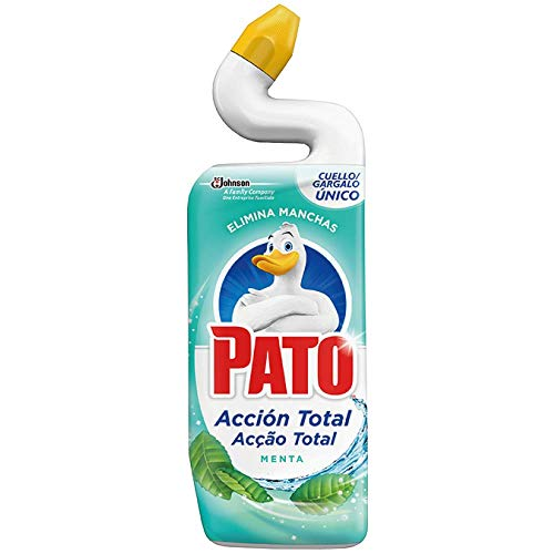 Pato - Wc Frescor 750 ml