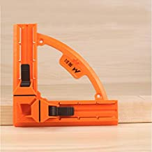 ACHICOO 1-95mm Corner Clamp Right Angle Quick Release Welding Woodworking Photo Frame Clamping Tool Electronic Hot Products
