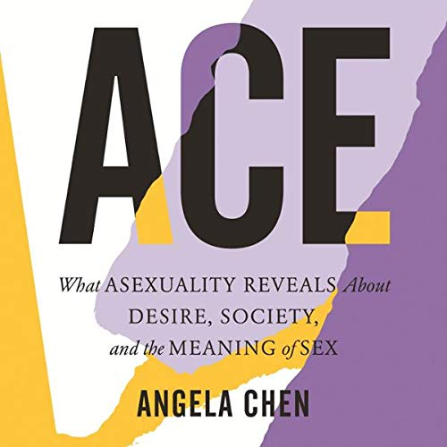 Ace cover art