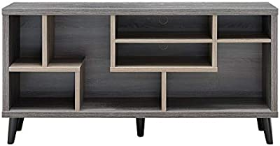 Amazon.com: Ashley muebles Signature diseño, Polipropileno ...