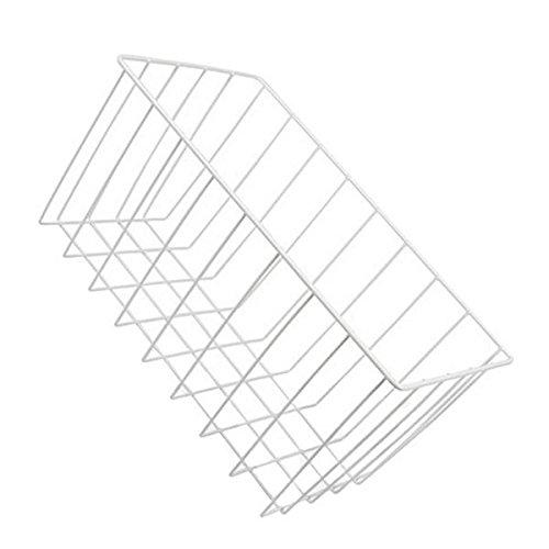 Korb weiß Gefriertruhe, 415x 235mm–Kühlschrank, Gefrierschrank–Electrolux