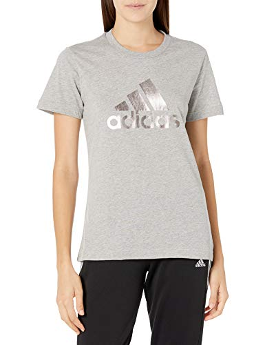 adidas Women's Athletics Graphic Tee