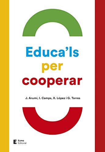 Educa'Ls Per Cooperar (Didàctiques i complements)