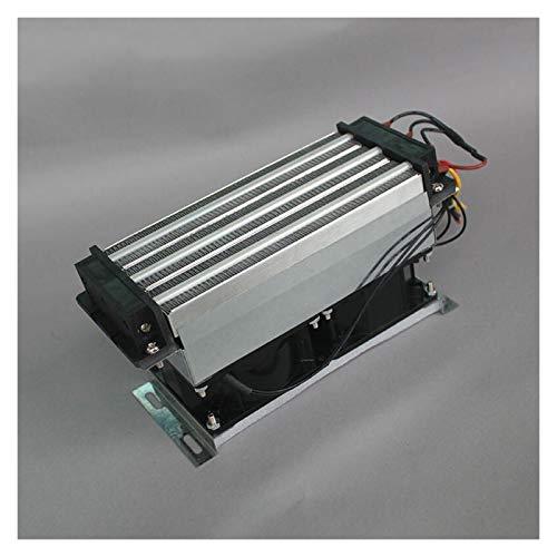 ventilador incubadora 220v de la marca liutao