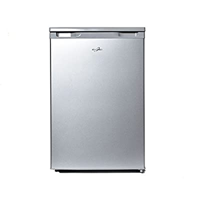 Statesman U355S Under Counter Freezer, 55 cm