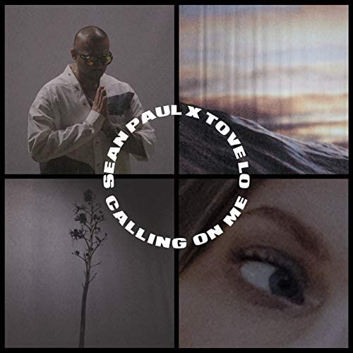 Sean Paul & Tove Lo