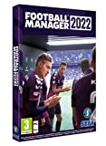 Football Manager 2022 - - PC