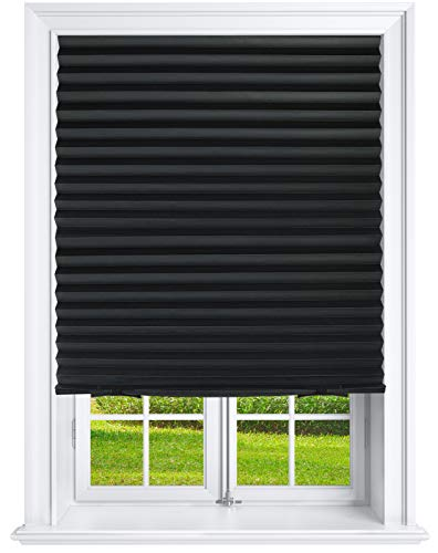 Best window blinds