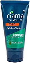 Best fiama di wills face wash Reviews