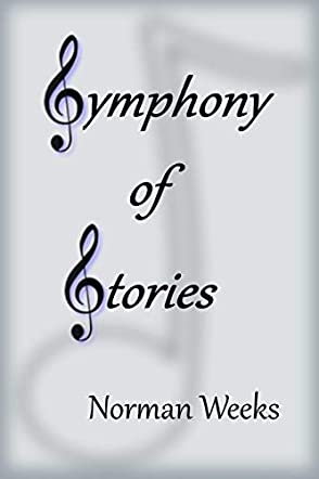 Symphony of Stories