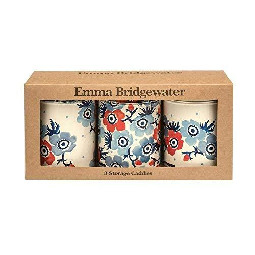 Tassen Toast /& Marmalade von Emma Bridgewater