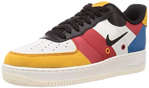 Nike Air Force 1 '07 Premium SizeMap 42