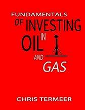 oil & gas investor