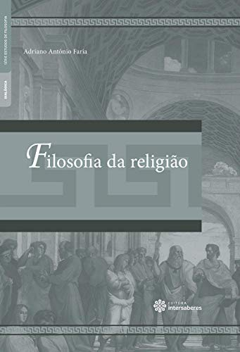 Filosofia da religião