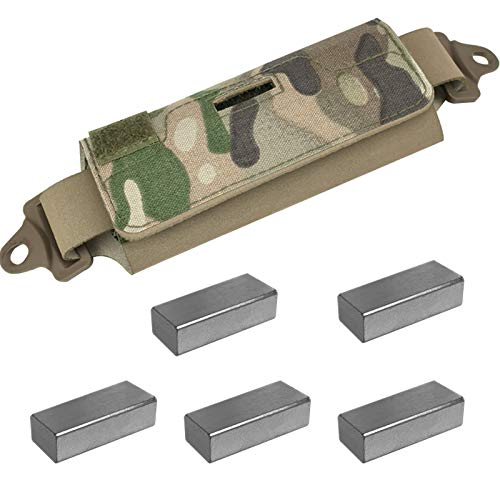 Top 10 best selling list for airsoft helmet counterweight