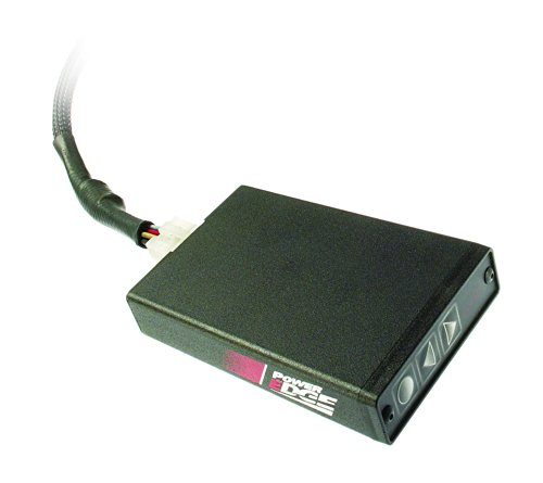 Edge Products 30301 24V Comp Module for Dodge 5.9L