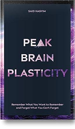 Peak Brain Plasticity