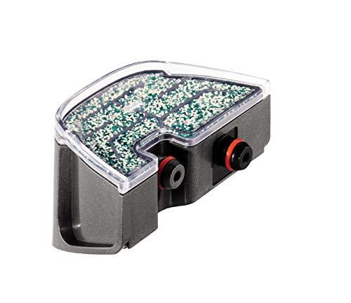 BISSELL Filtre à Eau | Accessoire d'origine pour PowerFresh Slim 2234N | 2476