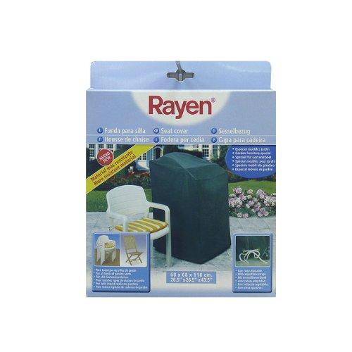 Rayen 6381.10