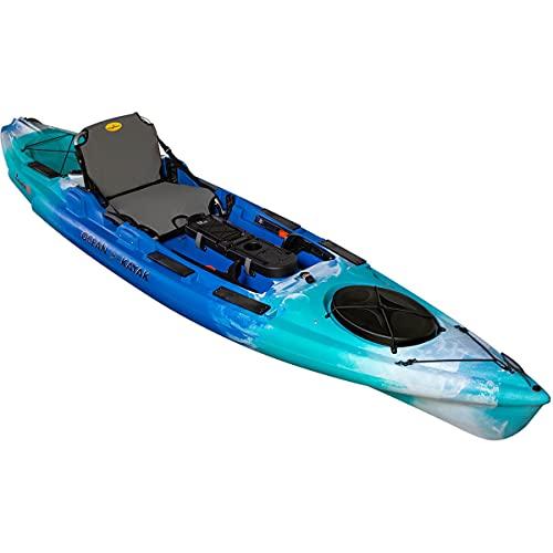Ocean Kayak Prowler Big Game II Kayak