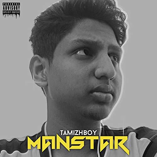Manstar [Explicit]