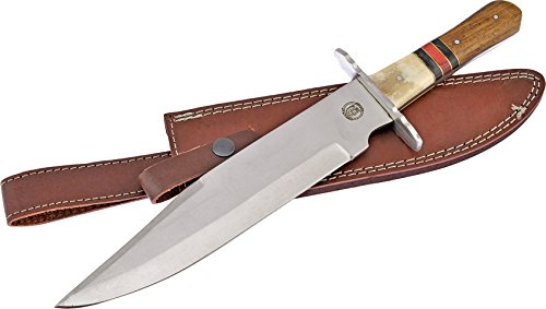 Frost Cutlery FCW348NRW-BRK Chipaway Tennessee Toothpick