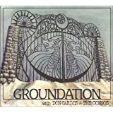 Hebron Gate by Groundation (2003-01-21)