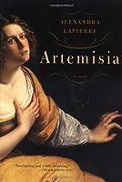 Artemisia: A Novel