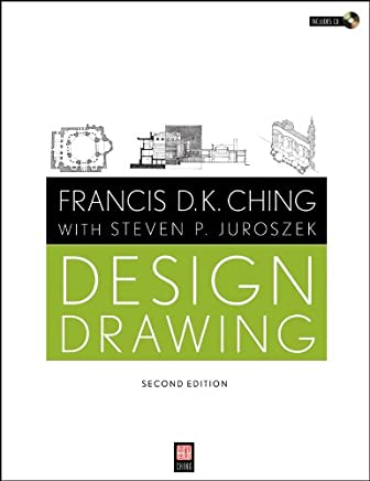Design Drawing, Second Edition