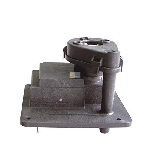 Condensation Pompe à eau 90447012 Candy Hoover
