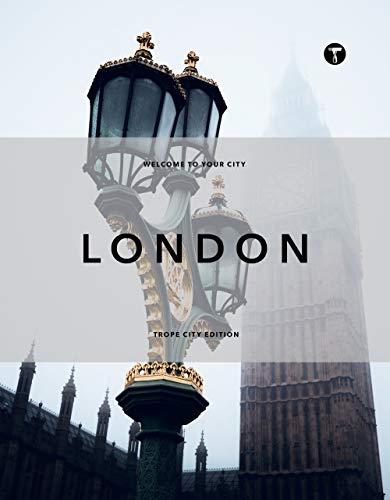 Trope London