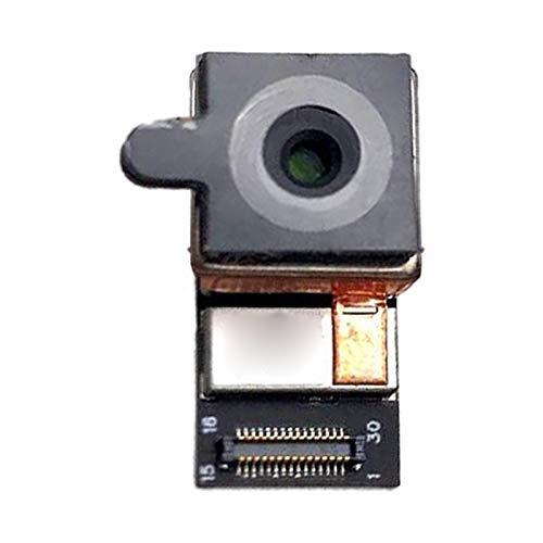 Zhouzl ASUS Repuesto Volver Frente a la cámara for ASUS ZenFone 3 Ultra ZU680KL ASUS Repuesto