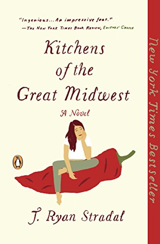 kitchens-of-the-great-midwest
