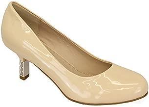 Best kelsi shoes uk Reviews