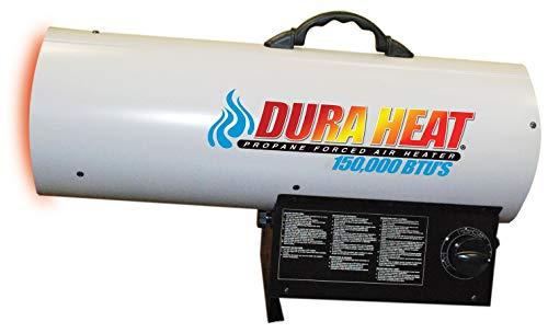 calefactor queroseno fabricante Dura Heat