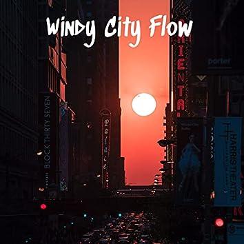 Windy City Flow