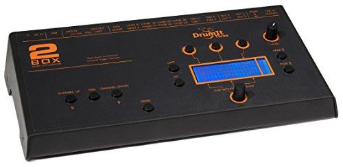 2BOX Modulo tamburo elettronico (D3)