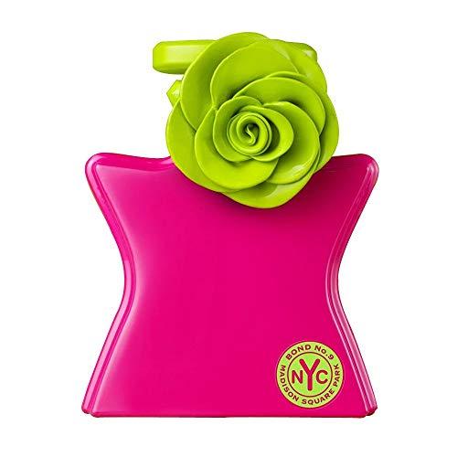 Bond No. 9 Madison Square Park Eau De Parfums Spray, 3.4 Ounce