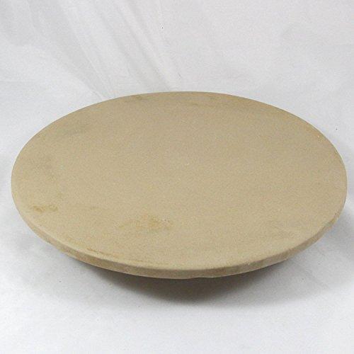 The Pampered Chef 13' Round Baking Stone