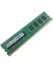 CFD販売 デスクトップPC用 メモリ PC3-12800(DDR3-1600) 8GB×1枚 240pin DIMM (無期限保証)(Panram) D3U1600PS-8G