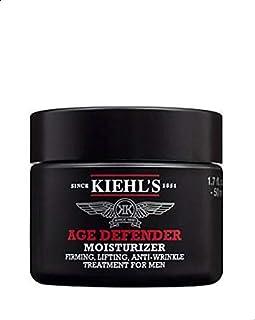 Age Defender Eye Repair Lifting, Anti-Wrinkle, Dark Circle Reducing Eye Cream For Men-50 ml
