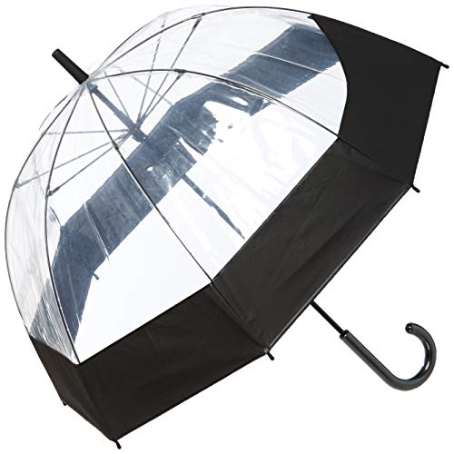 Best hunter umbrellas