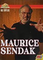 Maurice Sendak (Great Storytellers)