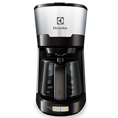 Electrolux ecm5604s Coffee Maker Dripper Brewer 220 V