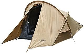 Snugpak Scorpion 2 Camping Tent