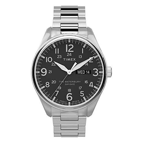 Timex Watch TW2T71100